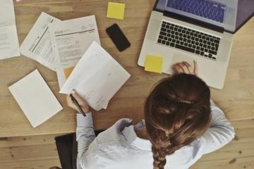 Chấp nhận 7 sự thật phũ phàng để trở thành doanh nhân thành đạt hơn