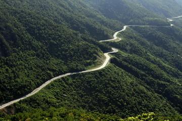 Hơn 6.200 tỷ đồng đầu tư mở rộng hầm đường bộ Hải Vân
