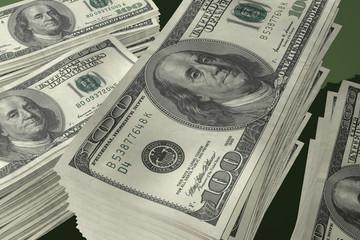 Đồng USD lên cao nhất 12 năm rưỡi so với Yên