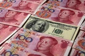 Mỹ cần thận trọng với sự gia tăng sức mạnh của Trung Quốc