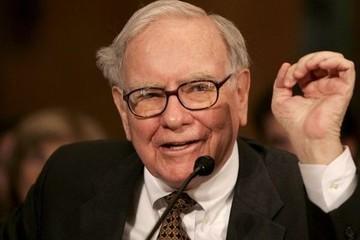 7 gợi ý làm giàu từ Warren Buffett