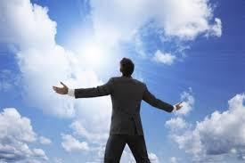 Bí quyết 'làm ít được nhiều' của những người thành công (P2)