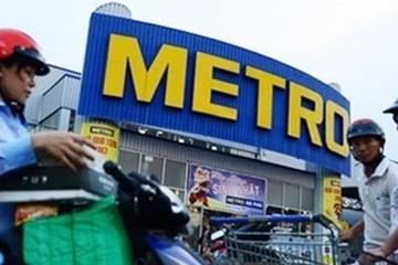 Còn 'ông lớn' nào chuyển giá sau Metro?