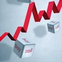 AVF: Cổ đông lớn đã bán 1,5 triệu cổ phiếu.