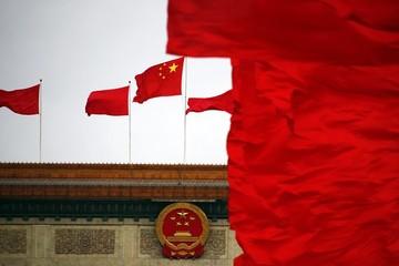 Trung Quốc: ÔngTập Cận Bình và những toan tính cách mạng