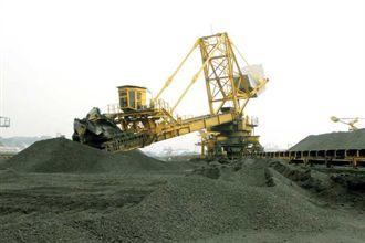 Khai thác, Chế biến Khoáng sản Hải Dương trả cổ tức tỷ lệ 45%