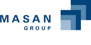 Tháng 6/2015, Masan dự kiến phát hành 10,91 triệu cổ phiếu ESOP