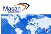 Masan phát hành thành công 9.000 tỷ trái phiếu để... trả nợ
