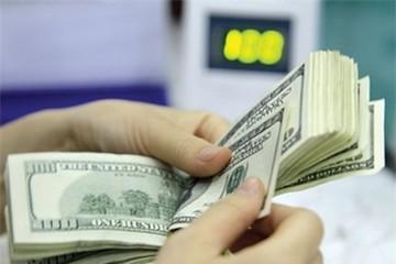 Nợ công Việt Nam bằng 62% GDP, sắp chạm giới hạn cho phép