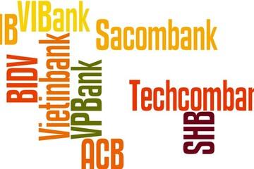 Vietinbank, BIDV đứng đầu bảng xếp hạng tín nhiệm các ngân hàng Việt Nam