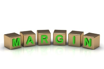Hàng loạt công ty chứng khoán cắt, giảm margin đối với JVC và KSS