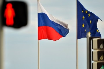 EU gia hạn lệnh trừng phạt kinh tế đối với Nga