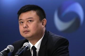Trung Quốc: Bỏ 50 tỷ USD xây kênh đào...không ai muốn