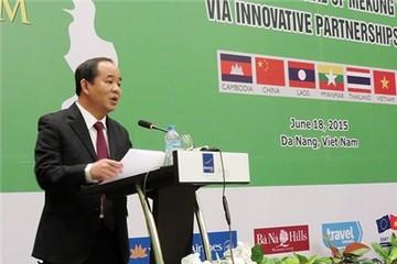 Việt Nam đơn phương miễn visa cho du khách Đức, Pháp, Anh, Ý và Tây Ban Nha