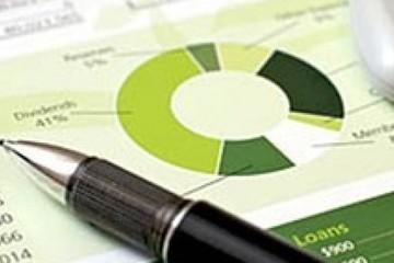 VSC, FPT hoàn tất phát hành cổ phiếu trả cổ tức