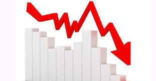 JVC: Giá cổ phiếu giảm mạnh, Dragon Capital đã bán 437.860 cổ phiếu