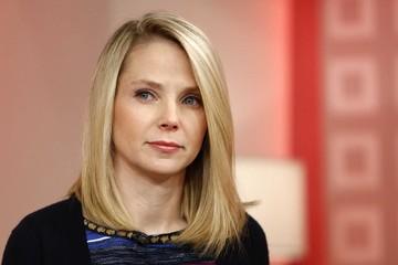 Những câu hỏi phỏng vấn hóc búa tại Yahoo