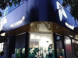 BAC A Bank tăng vốn điều lệ lên 4.400 tỷ đồng