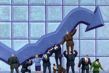 VIC thỏa thuận 8,4 triệu CP, thị trường giảm điểm nhẹ