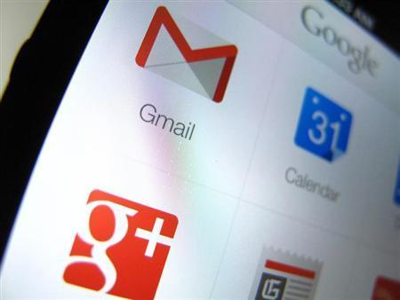 Gmail thêm nút 'Undo send', lấy lại email đã gửi