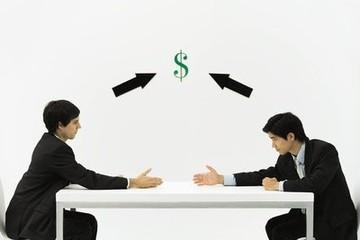 [Infographic] Làm thế nào để 'thắng' khi đàm phán lương?