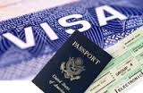 Kinh tế thương mại được gì từ việc mở rộng miễn thị thực?