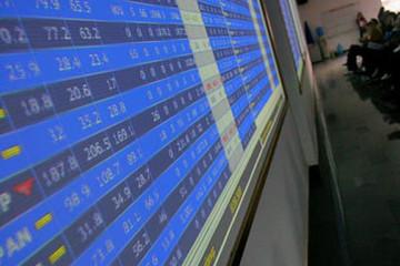 Nghị định 60: Sau hủy niêm yết, DN bắt buộc giao dịch trên UpCom