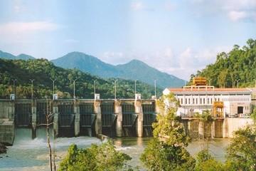 ĐHCĐ SJD : Sáp nhập thêm Thủy điện Sê San 3A, cổ tức 2014 tăng lên 25%