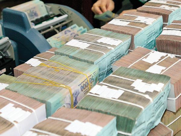Thanh tra quản lý quỹ đường bộ 9 tỉnh thành: Kiến nghị xử lý 2 tỷ đồng sai phạm