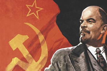 Hy Lạp: Một Liên Xô thứ 2?