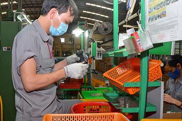 HSBC: Động lực tăng trưởng của Việt Nam không bền vững trong trung hạn