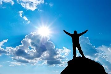 30 dấu hiệu cho thấy bạn sẽ đạt được thành công lớn