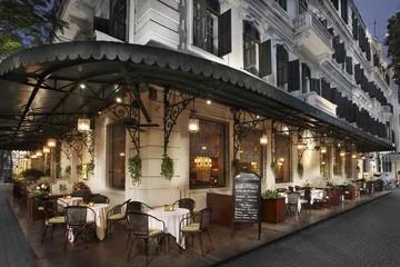 Hai khách sạn VN lọt TOP 100 khách sạn tốt nhất thế giới