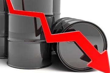 Giá dầu giảm mạnh hơn 2% sau thỏa thuận hạt nhân Iran