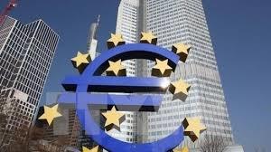 ECB quyết định giữ mức hỗ trợ tín dụng cho Hy Lạp 99 tỷ USD