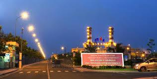 NT2: Doanh thu bán điện 6 tháng ước đạt 3.733 tỷ đồng