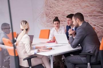 CEO có cần thông minh hơn nhân viên?