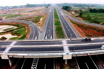Tăng cường kiểm soát rủi ro trong hoạt động cấp tín dụng đối với các dự án BOT, BT giao thông