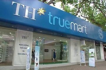 TH True Milk chính thức lên tiếng vụ nợ thuế 15,7 tỷ đồng