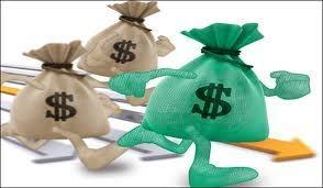 Cổ phiếu bảo hiểm đua nhau giảm sàn, VN-Index mất gần 4 điểm