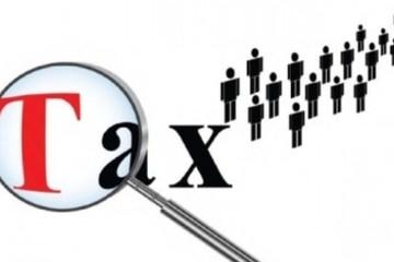 Thegioididong, Nguyễn Kim bị công khai nợ thuế