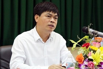 Vụ bắt cựu chủ tịch PVN: Rủi ro đã được phản ánh hết vào thị trường