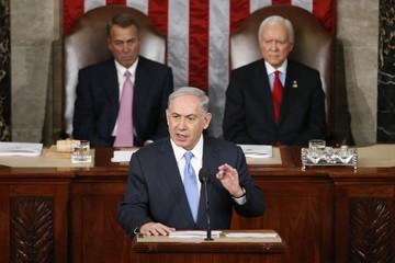 Thỏa thuận hạt nhân Iran gặp khó tại nghị viện Mỹ
