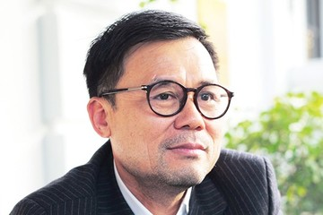 """Chủ tịch SSI: """"Việt Nam đủ sức đảo ngược thứ bậc"""""""