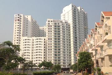 Vốn Nhật bắt đầu chảy mạnh vào bất động sản Việt Nam