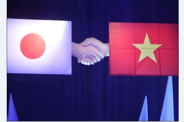 Muốn chơi với Nhật Bản, hãy bỏ ngay thói làm ăn gian dối !