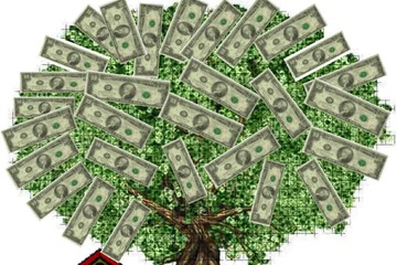 8,8 tỷ USD vốn FDI tiếp tục đổ vào Việt Nam
