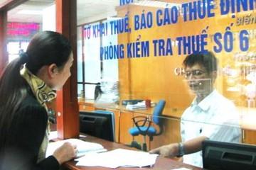 Doanh nghiệp kêu oan, Bộ trưởng Tài chính yêu cầu cấp dưới xin lỗi