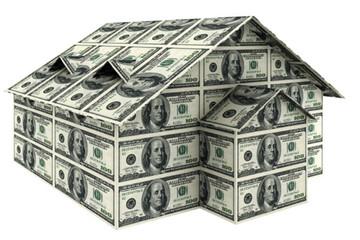 Đại gia nước ngoài rót 1,2 tỷ USD vào BĐS TP. HCM trong tháng 7