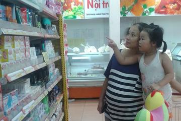 Nielsen: Tụt bậc, người Việt vẫn thuộc top 10 nước lạc quan nhất thế giới